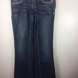 Hydraulic Jeans - Hydraulic jean pant size 13/14